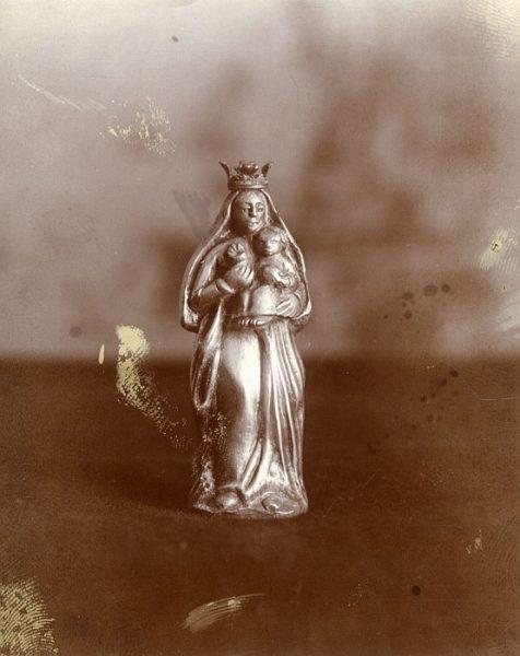 04_Ajofrín-Nuestra Señora de Gracia