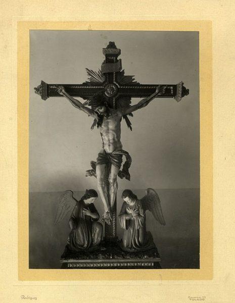 04_Bargas-Cristo de la Sala