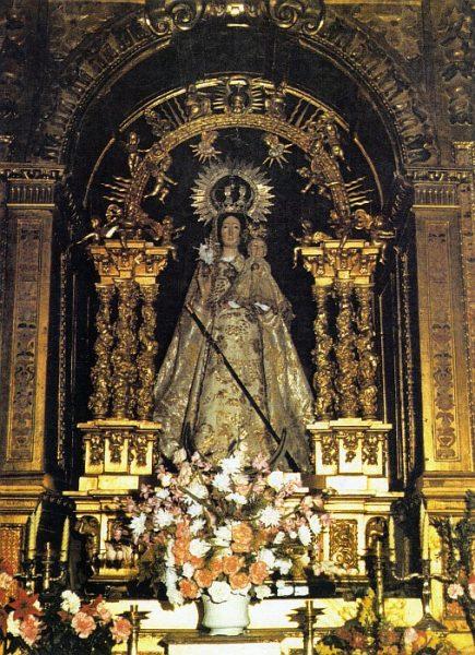 04_Camarena-Nuestra Señora de la Caridad