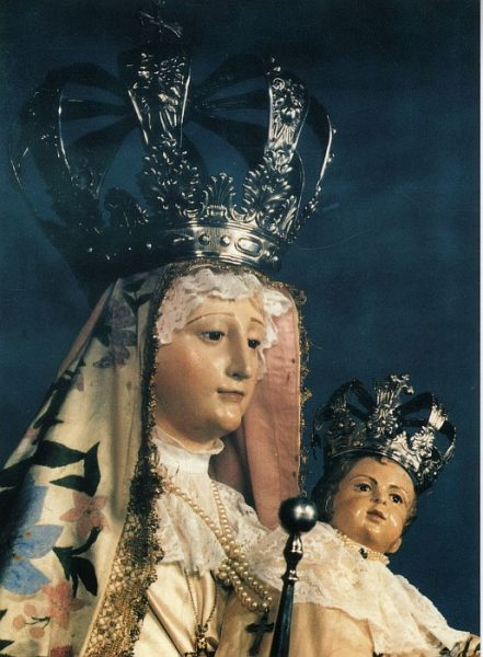 04_Casarrubios del Monte-Nuestra Señora de Gracia