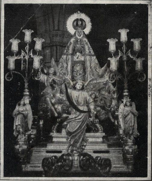 04_Corral de Almaguer-Nuestra Señora de la Muela