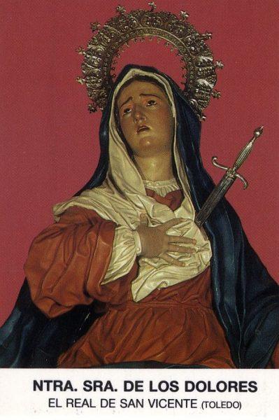 04_El Real de San Vicente-Nuestra Señora de los Dolores