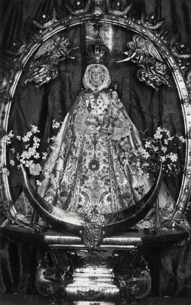 04_Illescas-Nuestra Señora de la Caridad