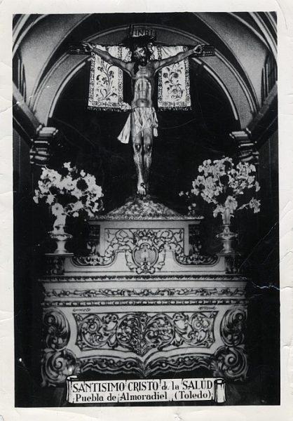 04_La Puebla de Almoradiel-Cristo de la Salud
