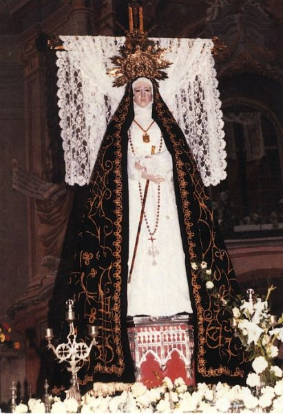 04_La Puebla de Montalbán-Nuestra Señora de la Soledad