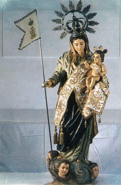 04_La Pueblanueva-Nuestra Señora de la Paz