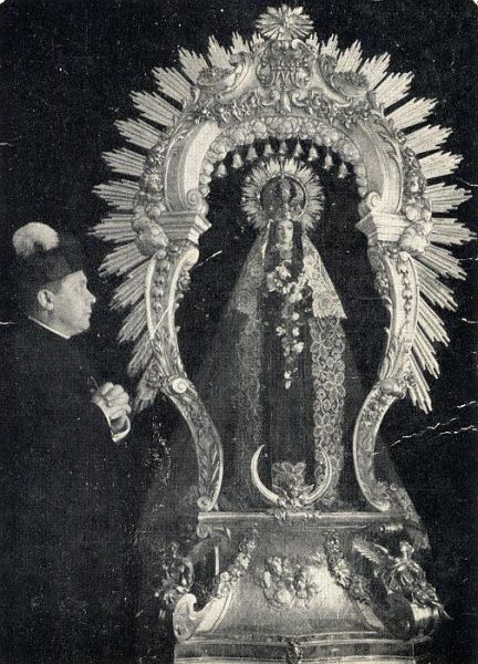 04_Méntrida-Nuestra Señora de la Natividad