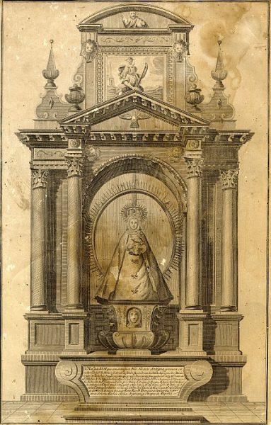 04_Mora-Nuestra Señora de la Antigua