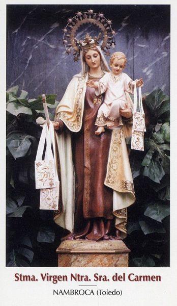 04_Nambroca-Nuestra Señora del Carmen