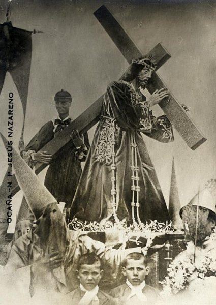 04_Ocaña-Jesús Nazareno de la Ermita de las Cuevecitas
