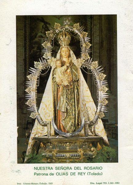 04_Olías del Rey-Nuestra Señora del Rosario