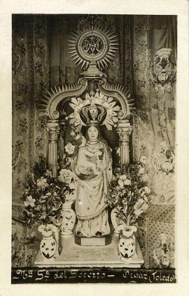 04_Orgaz-Nuestra Señora del Socorro