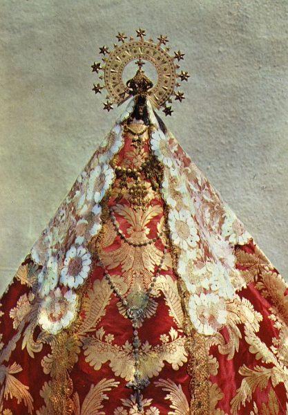 04_Oropesa-Nuestra Señora de Peñitas
