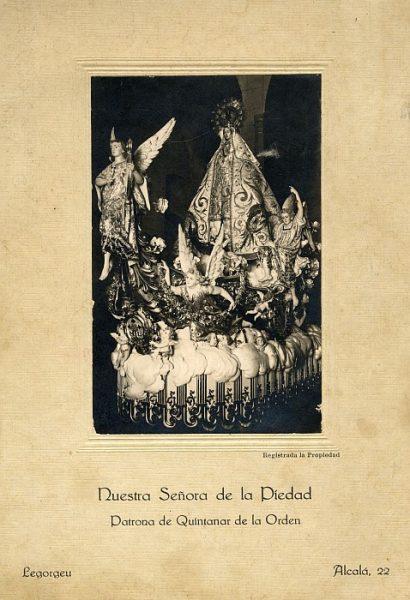 04_Quintanar de la Orden-Nuestra Señora de la Piedad