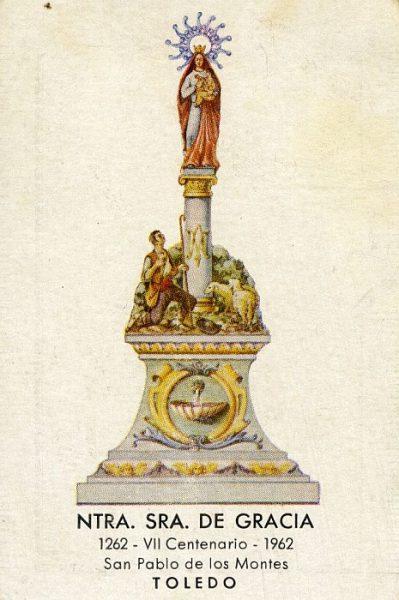 04_San Pablo de los Montes-Nuestra Señora de Gracia