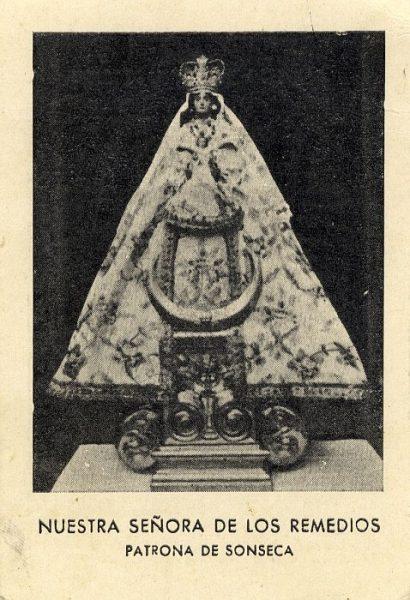 04_Sonseca-Nuestra Señora de los Remedios