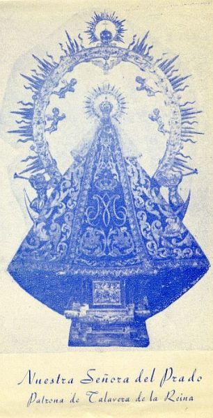04_Talavera de la Reina-Nuestra Señora del Prado