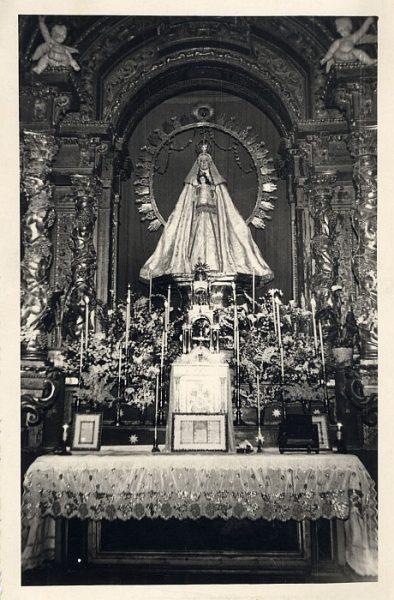 04_Toledo-Nuestra Señora de la Estrella