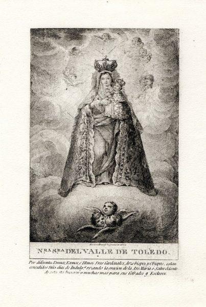 04_Toledo-Nuestra Señora del Valle
