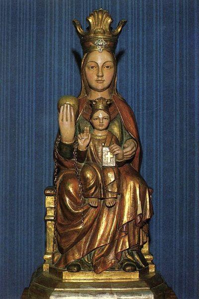 04_Torrijos-Nuestra Señora de la Misericordia