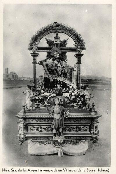 04_Villaseca de la Sagra-Nuestra Señora de las Angustias