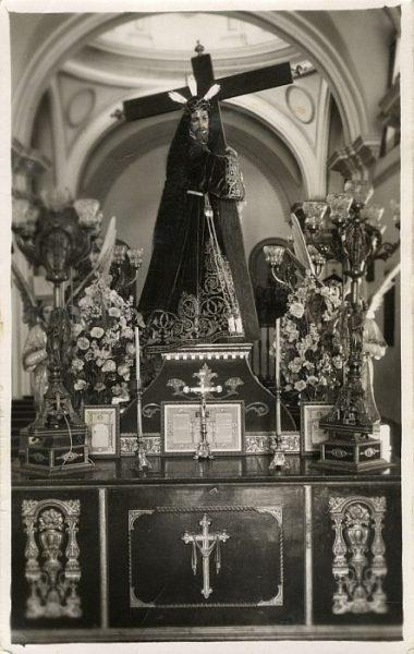 04_Villatobas-Jesús Nazareno