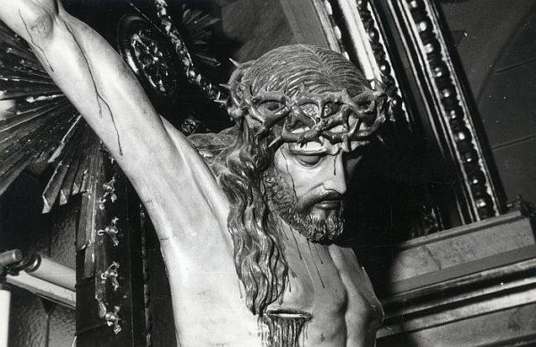 05_Bargas-Cristo de la Sala