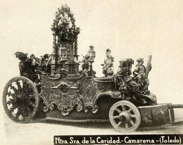 05_Camarena-Nuestra Señora de la Caridad