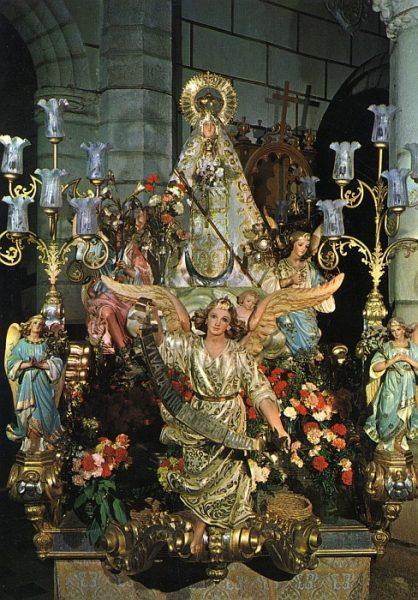 05_Corral de Almaguer-Nuestra Señora de la Muela