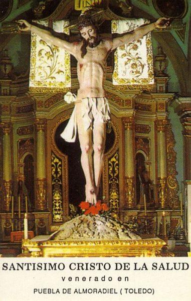 05_La Puebla de Almoradiel-Cristo de la Salud