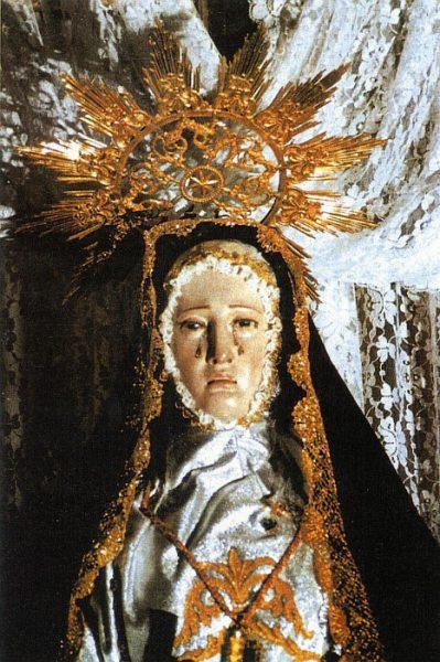 05_La Puebla de Montalbán-Nuestra Señora de la Soledad