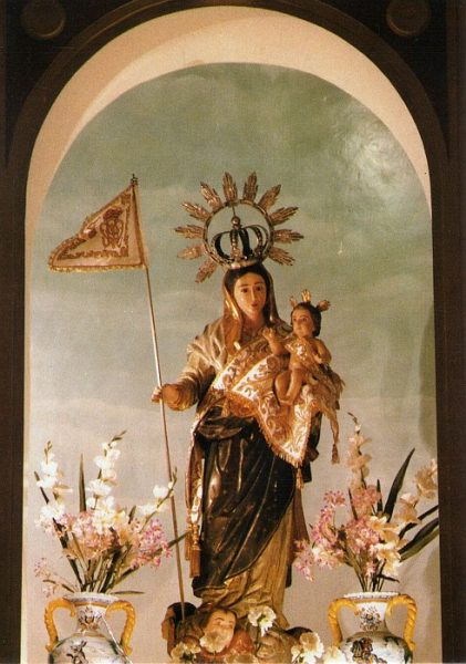 05_La Pueblanueva-Nuestra Señora de la Paz