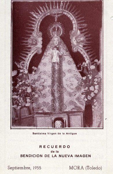 05_Mora-Nuestra Señora de la Antigua