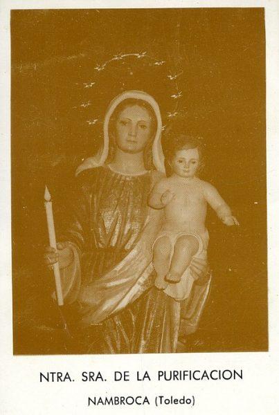 05_Nambroca-Nuestra Señora de la Purificación