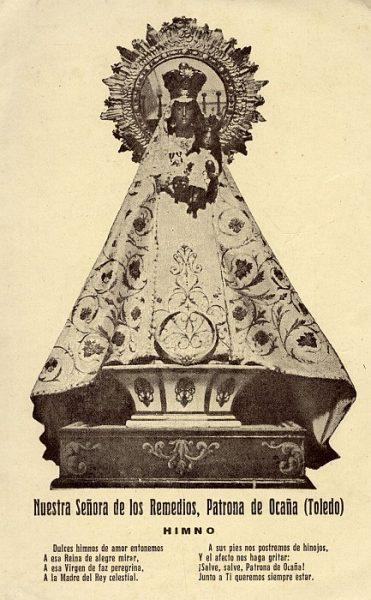 05_Ocaña-Nuestra Señora de los Remedios