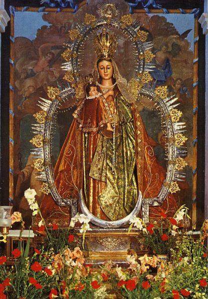 05_Olías del Rey-Nuestra Señora del Rosario