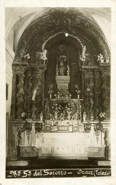 05_Orgaz-Nuestra Señora del Socorro