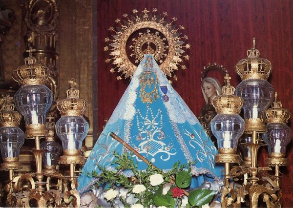 05_Oropesa-Nuestra Señora de Peñitas