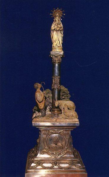 05_San Pablo de los Montes-Nuestra Señora de Gracia