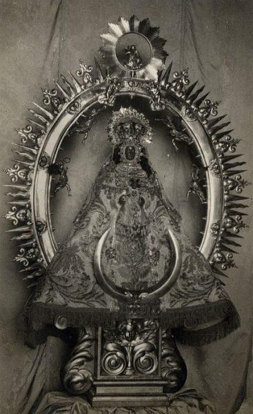 05_Sonseca-Nuestra Señora de los Remedios