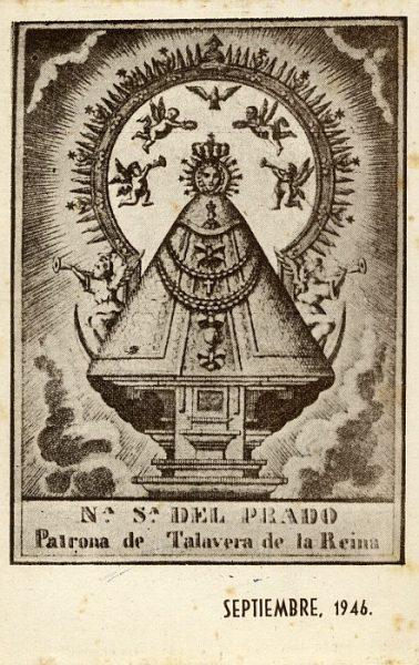 05_Talavera de la Reina-Nuestra Señora del Prado