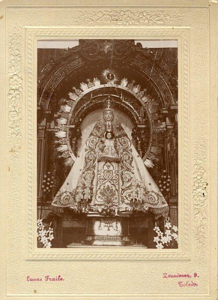05_Toledo-Nuestra Señora de la Estrella