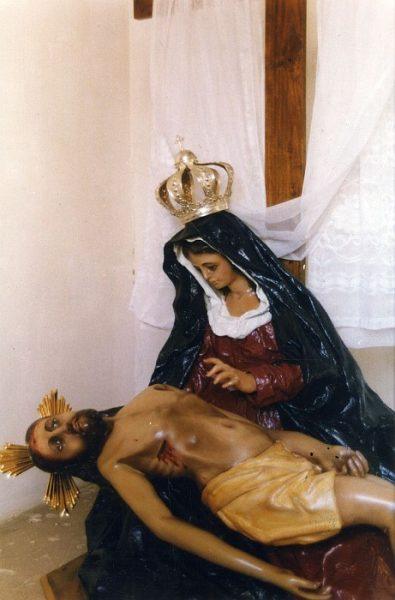 05_Villa de don Fadrique-Nuestra Señora de las Angustias
