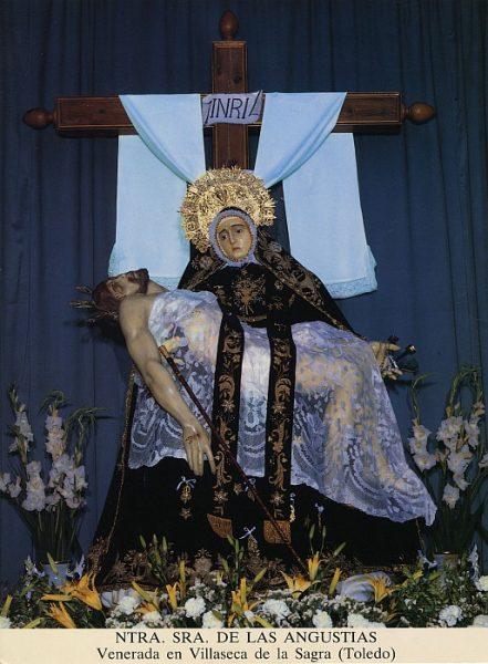 05_Villaseca de la Sagra-Nuestra Señora de las Angustias