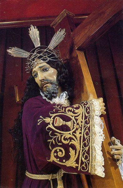 05_Villatobas-Jesús Nazareno