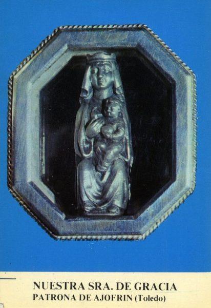 06_Ajofrín-Nuestra Señora de Gracia