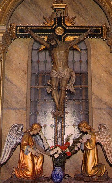06_Bargas-Cristo de la Sala