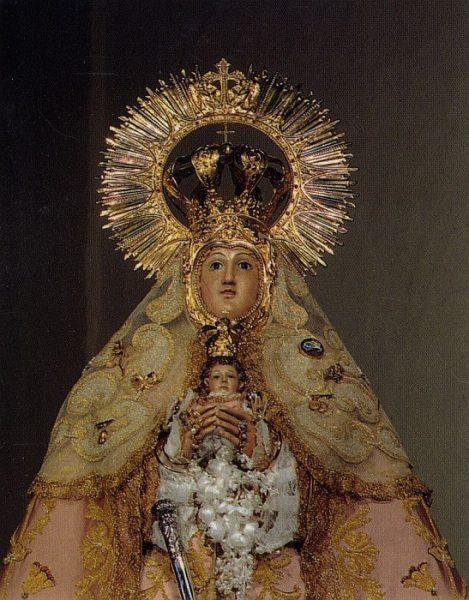 06_Corral de Almaguer-Nuestra Señora de la Muela