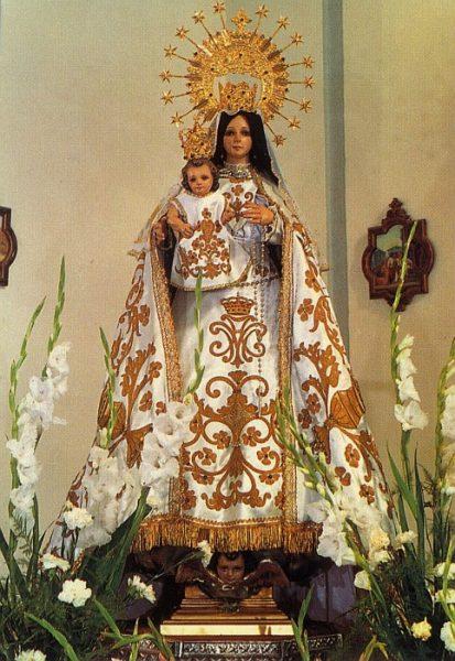 06_La Puebla de Almoradiel-Nuestra Señora del Egido