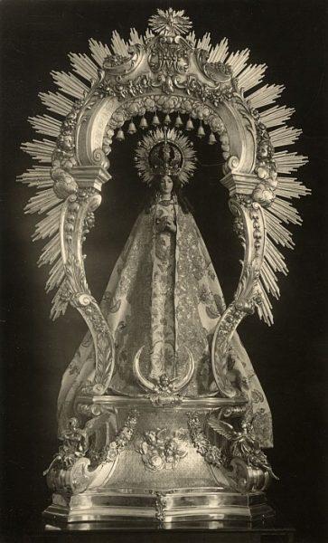 06_Méntrida-Nuestra Señora de la Natividad